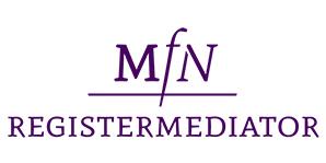 logo mediation federatie nederland mfn