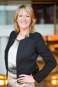 Sabine Toornvliet MfN register(familie) mediator