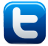 Twitter-sabinetoornvliet