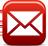 mail-cioon-rood-sabine-toornvliet