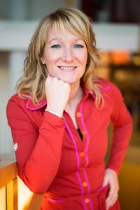 mediation bij scheiden Sabine Toornvliet mediation