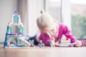 sabine toornvliet mediation co ouderschap