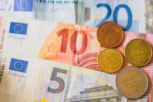 Sabine Toornvliet mediation kosten alimentatie afspreken